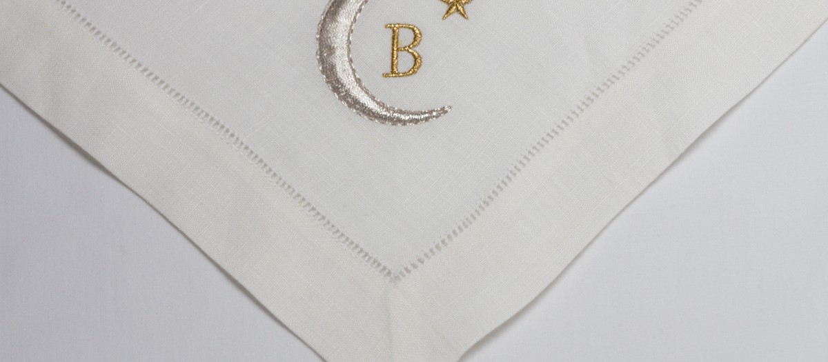 Table Linen 1