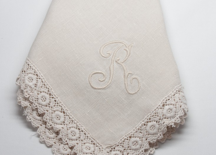 Table Linen 17