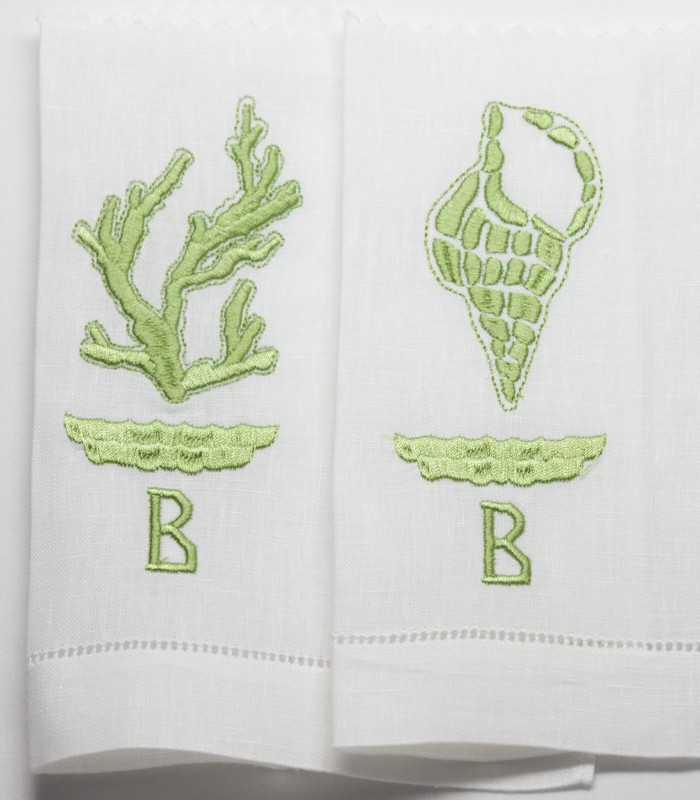 Table Linen 4