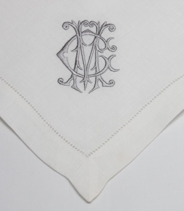 Table Linen 6
