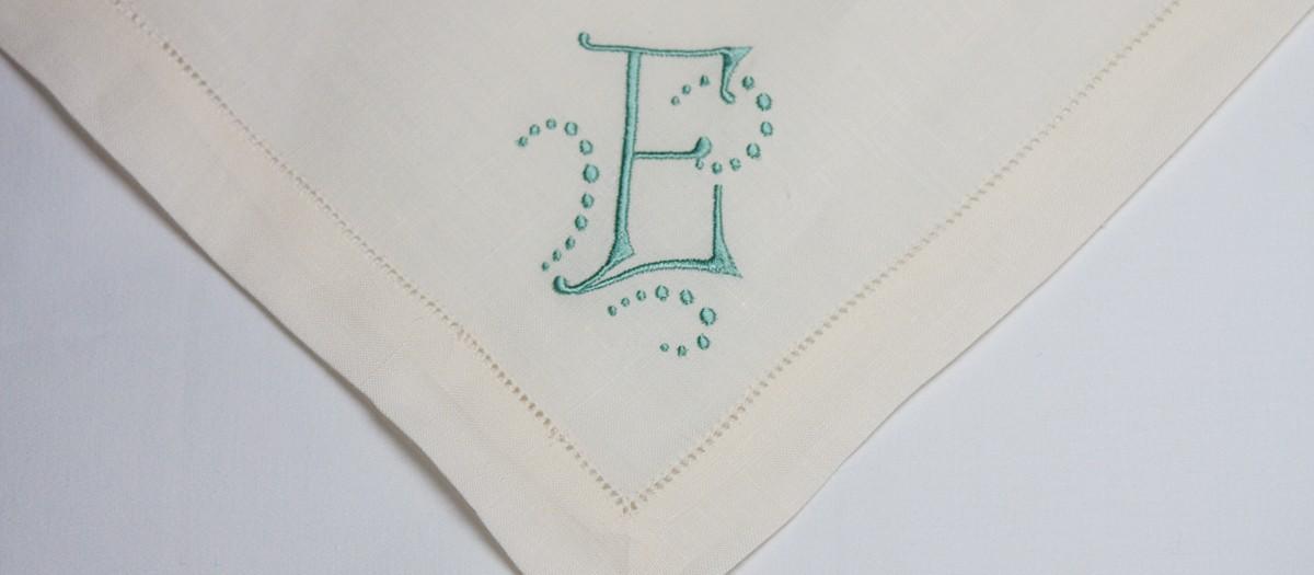 Table Linen 8