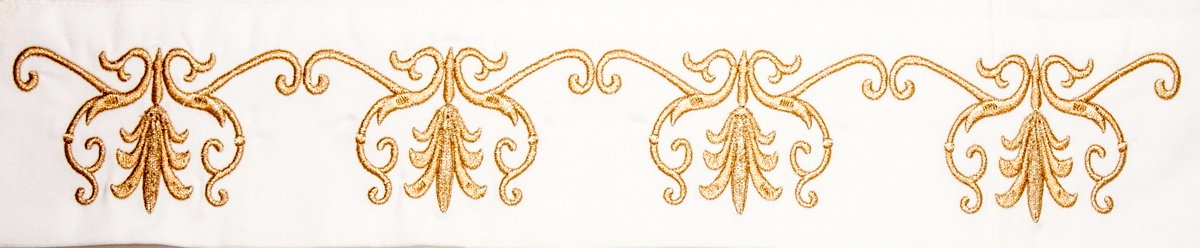 Sheet Border 4