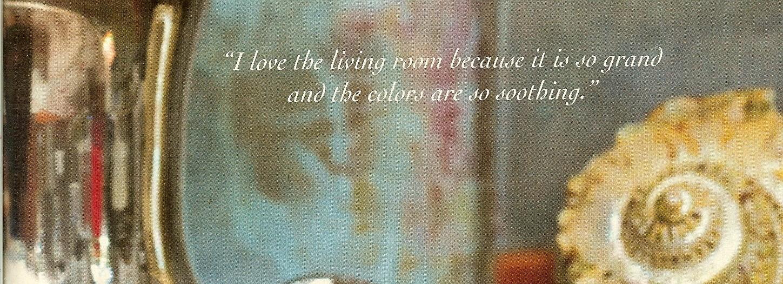 Romantic HomesV1 6