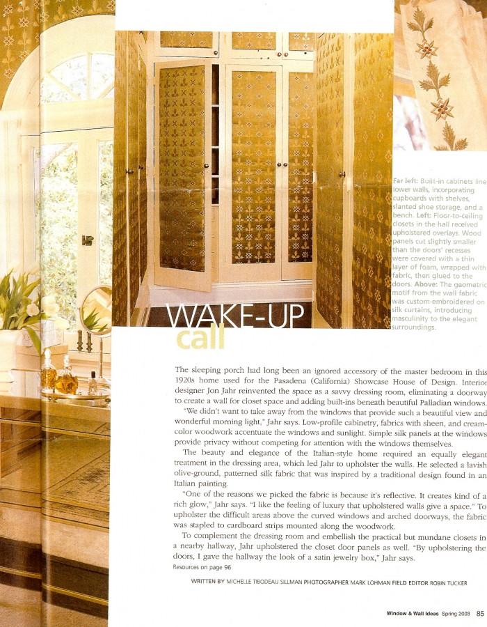 Architectural Digest 3