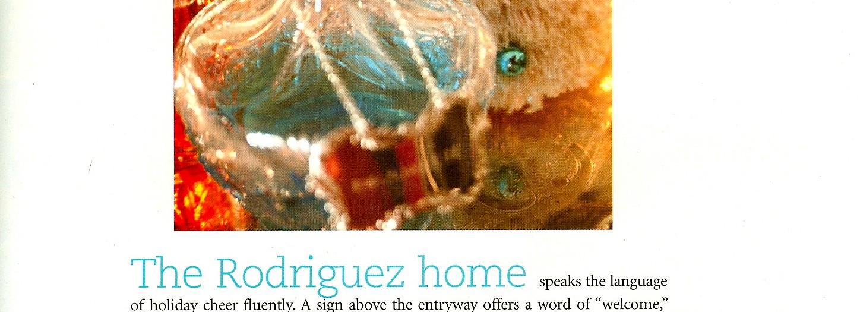 Romantic HomesV2 3