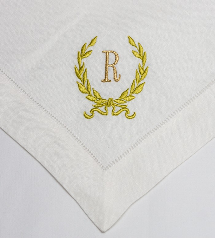 Table Linen 14
