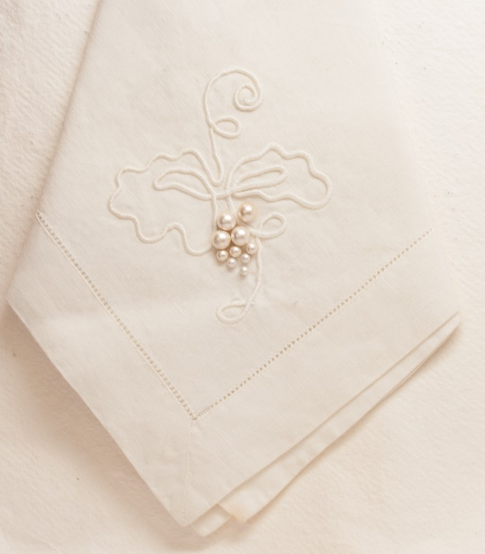 Table Linen 22