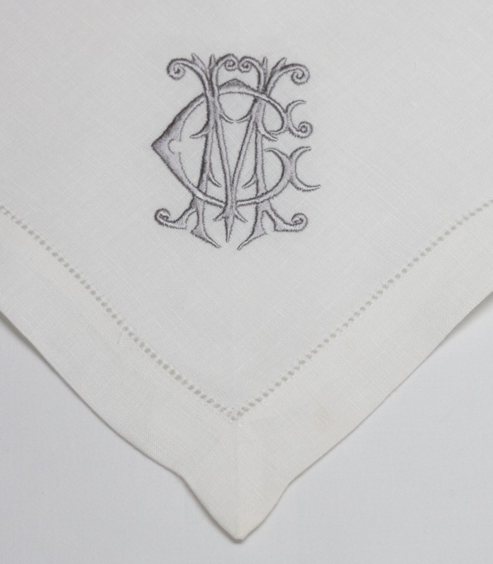 Table Linen 6