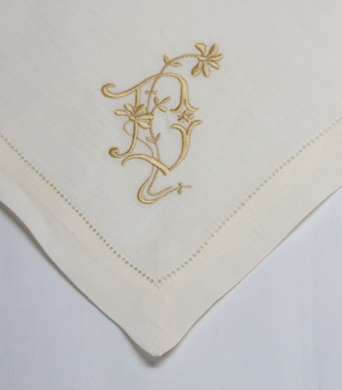 Table Linen 7
