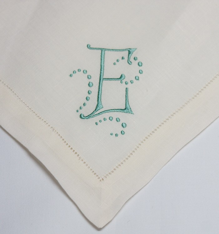 Table Linen 8
