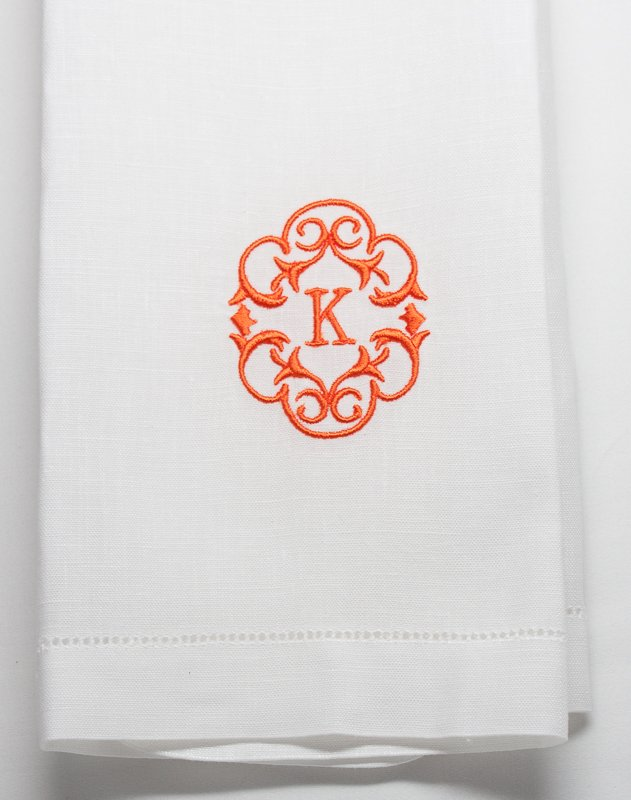 Table Linen 9